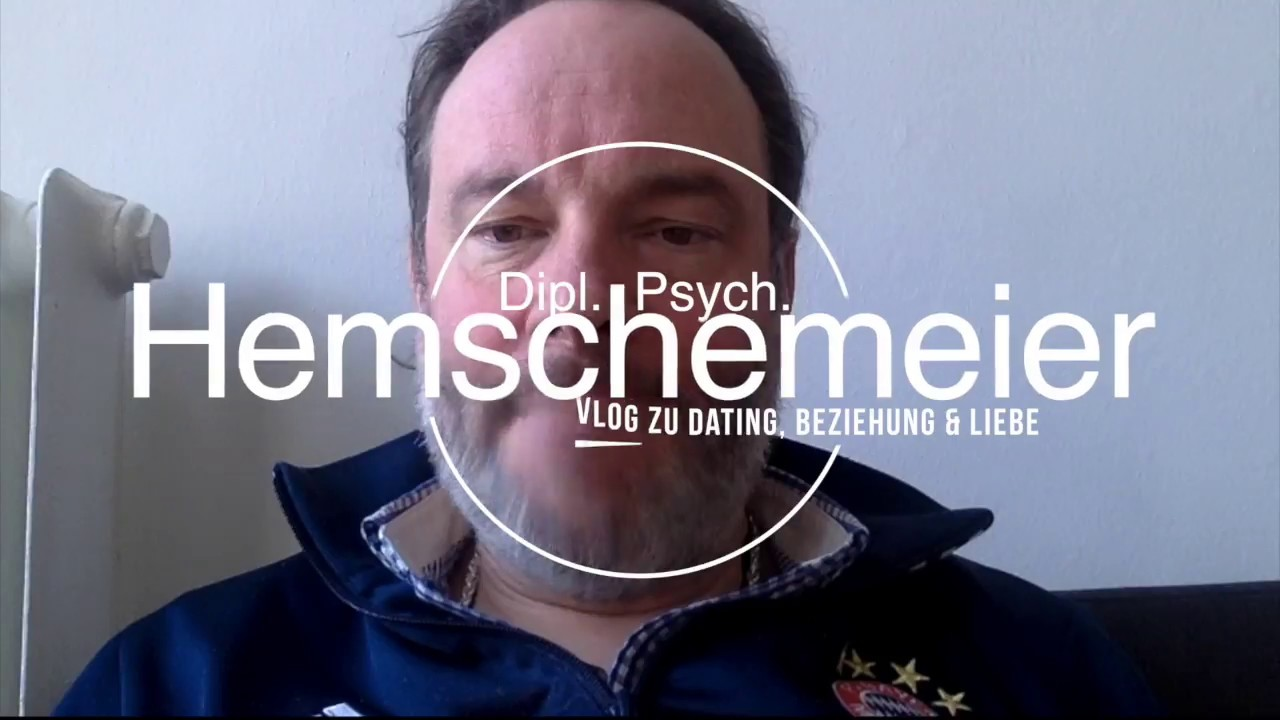 Online-Dating-Therapie Online-Dating-Abstract
