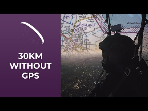 30km-without-gps-|-bhpa-training-task-38