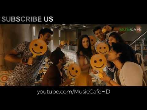 Baaghi 2   Tere Dar Par Sanam Video Song   Tiger Shroff, Disha Patani   Baaghi 2