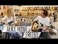 Freebo Alice Howe If Not Now When Don Musser 12 String At Norman S Rare Guitars mp3