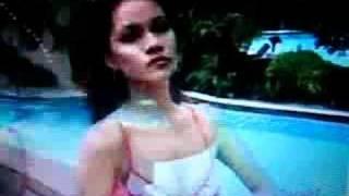 Video Binibining Pilipinas 2008 Agatha Fontanilla Swimsuit Video download MP3, 3GP, MP4, WEBM, AVI, FLV Agustus 2018