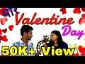 Mor Valentines day | 36Gadiya | CG Comedy Video | Full Funny Video Chhattisgarhi Comedy