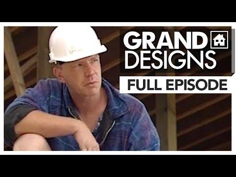 Brighton | Season 1 Episode 3 | Full Episode | Grand Designs UK