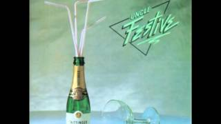 Uncle Festive - Continuum (Dynamic Range 15)