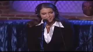 vuclip Stephanie McMahon On Anal Sex   Wwe Live Sex   Mr. Pickles