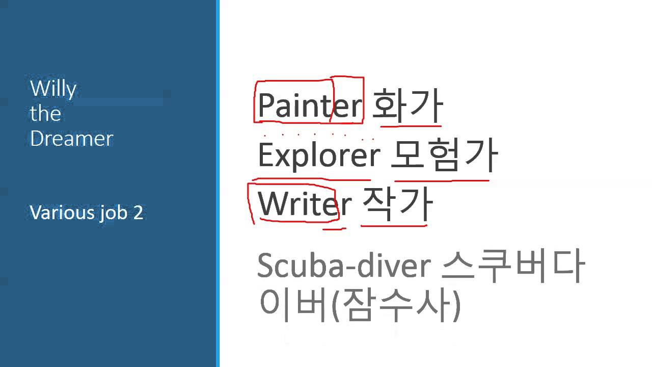 Workbooks willy the wimp worksheets : 금서초 Easy-Peasy English Class - 7차시 Willy the dreamer - YouTube