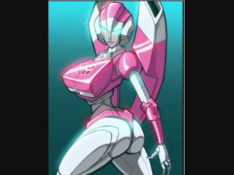Figured transformers sex lesbian step sister