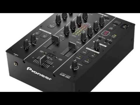 Apéro Mix 10Nov 2012 Vidéo