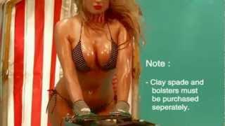 Benny Benassi - 'Satisfaction' (Official Video 1080p)