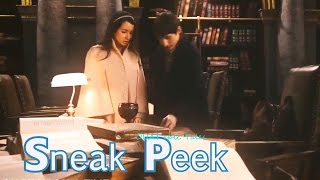 Once Upon a Time 5x22 #5 sneak peek  5x23 - season 5 episode 22 & 23 Season Finale Sneak Peek