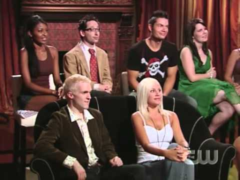 Beauty and the Geek Season 4 - Episode 5 - YouTube