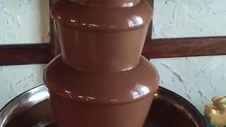 Шоколадный фонтан Караганда свадьба аренда 87472028982 87058292706