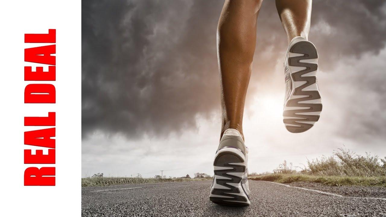 fitness  health  books
