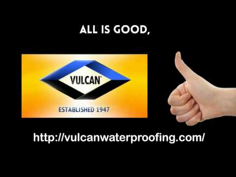 Vulcan Basement Waterproofing Reviews in Greenwich Village NYC