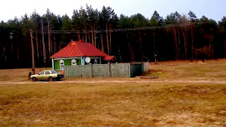 Дом у самого леса, село Ловынь. Голубые озёра.(Продаётся. Черниговская область, село Ловынь. Голубые озёра. информация на сайте ZagorodniyDomik.com., 2017-03-10T18:23:20.000Z)