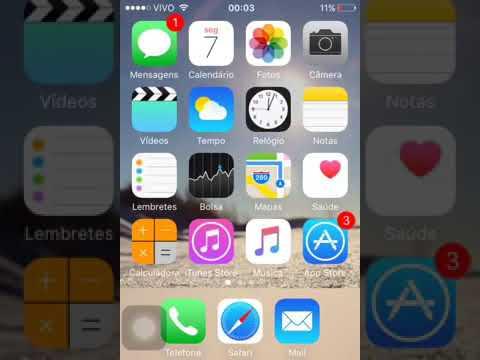 เจลเบรค ios    Jailbreak iPhone แค่ นาทีเดียว NGXplay - iPhone