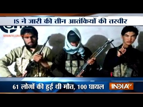 Top 20 Reporter | 25th October, 2016 ( Part 3 ) - India TV