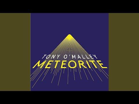 Meteorite Mp3