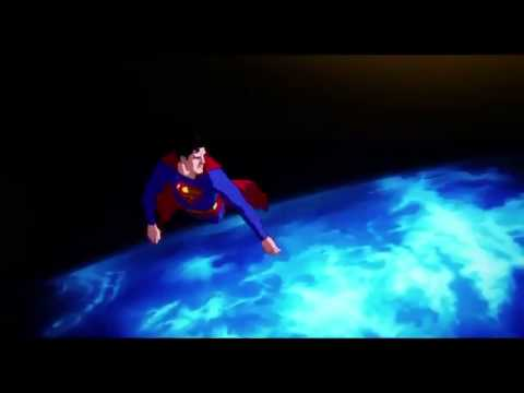 75 ANOS DE SUPERMAN
