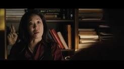 Defendor - Official Trailer [HQ]