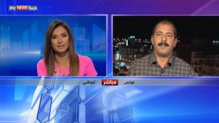 البث الحصري وحرية الإعلام في تونس