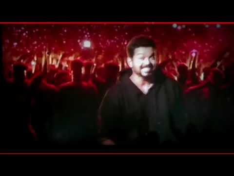 bigil---verithanam-video- -thalapathy-vijay- -a.r.rahman- -atlee