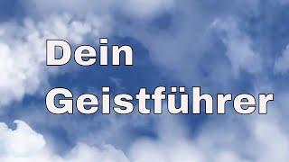 think, Geschichte kennenlernen hochzeit confirm. join told