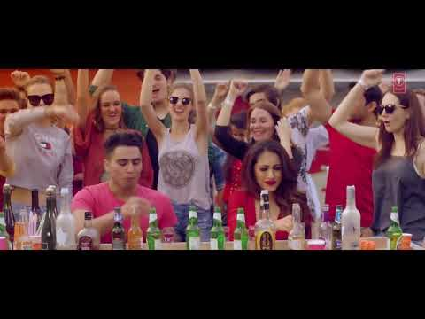 New Badshah Song Mp4 HD