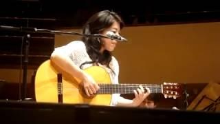 小野リサ Lisa Ono ~ Fly Me To The Moon
