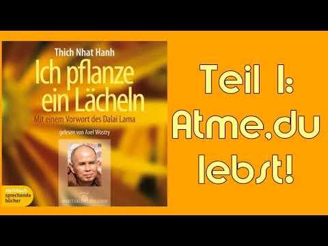 ATME! YouTube Hörbuch auf Deutsch