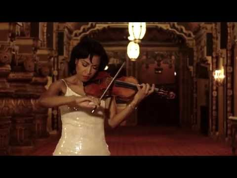 If I Were A Rich Man- Arranged for Violin Solo by Kelly Hall-Tompkins