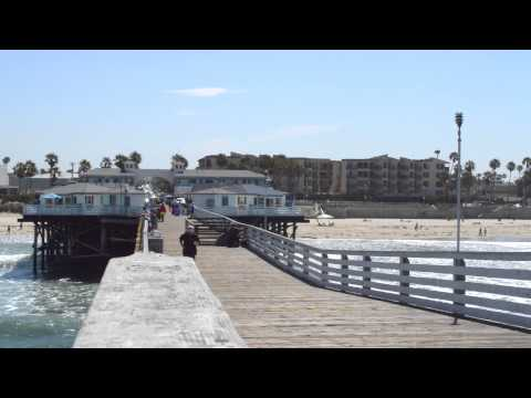 San Diego Community Profile: Pacific Beach