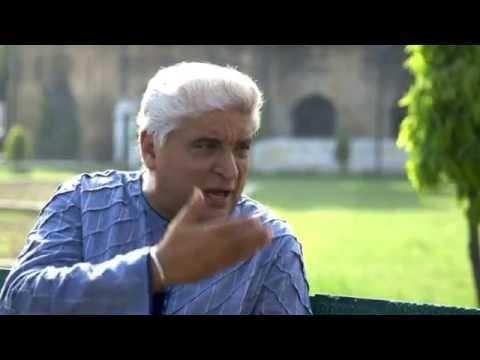 Har Ghar Kucch Kehta Hai: Season 3 Episode 4 - Javed Akhtar