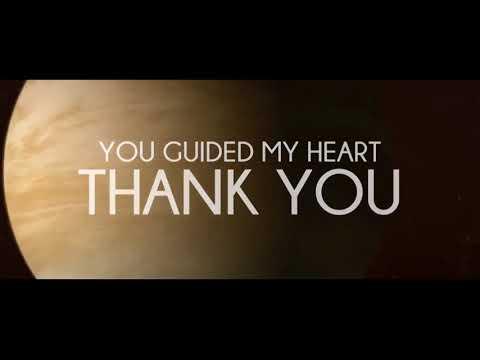 shukran ya rab thank you allah amazing nasheed RAl NZPIf5Y 1080p