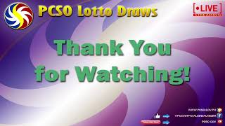 #Lotto results 9 October 2019