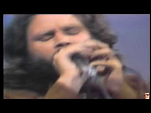 The Doors -  Tell All The People  [New Stereo Mix] (Advanced Resolution) mp3