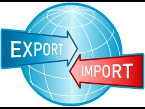 What is Trade Balance