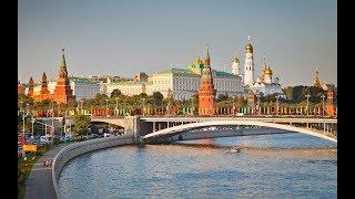 О Москве, работе и работодателях спустя 4 месяца жизни здесь