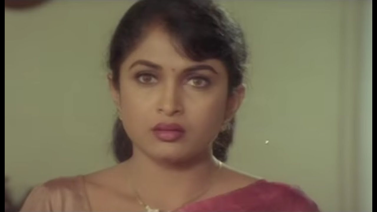 English Pellam East Godavari Mogudu Telugu Movie Part 9 || Srikanth, Ramya Krishna, Posani