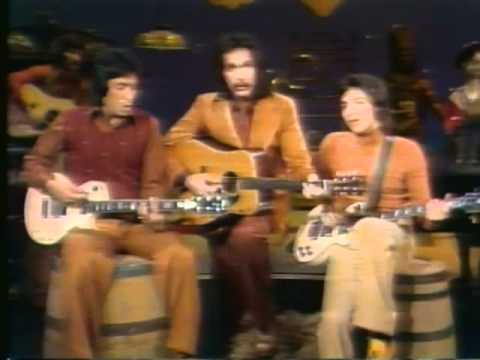 """Hudson Brothers """"So You Are A Star"""" from """"The Hudson Brothers Show"""" U.S. TV 1974"""