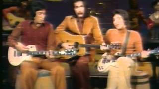 "Hudson Brothers ""So You Are A Star"" from ""The Hudson Brothers Show"" U.S. TV 1974"