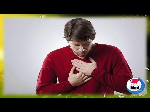 Remedios caseros para la disnea o dificultad para respirar