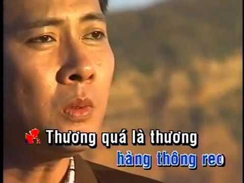 karaoke tanco Ao Em Chua Mac Mot Lan - ca voi 545.wmv
