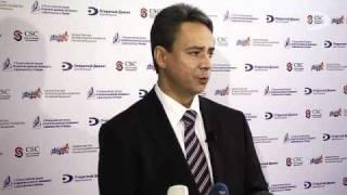 видео АИЖК — официальный сайт Агентства Ипотечных Жилищных Кредитов www.ahml.ru