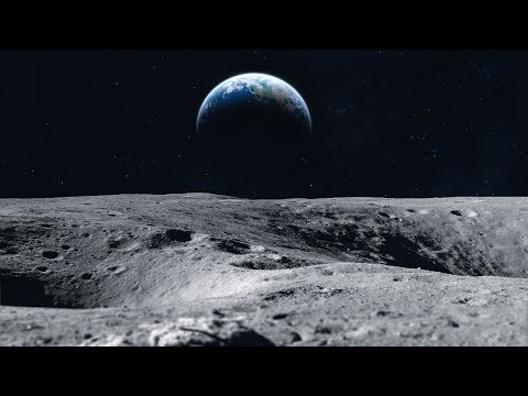 Richard Hoagland Chinese Lunar Images What Did They Discover on the Moon
