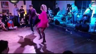 Baixar SpiritLab Carnival Party- Alice Mei & Felipe Braga Impro