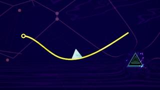 Теория струн 2 (String Theory 2) // Геймплей