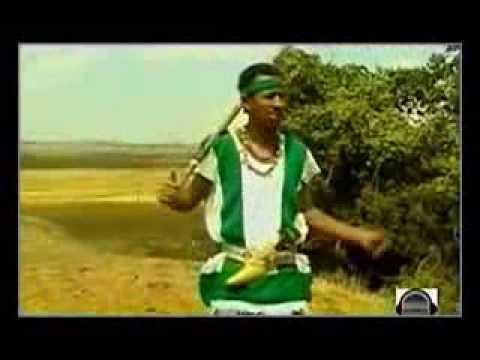 Ethiopia Manalemosh Dibo Wolo