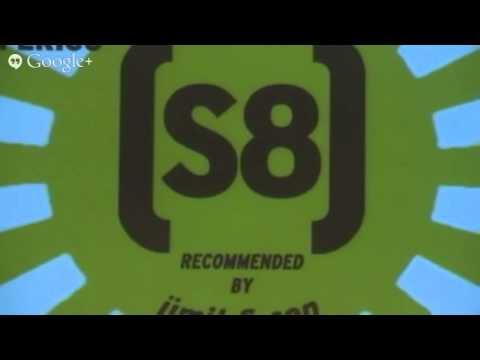Observatorio S8 Cinema - Nuevos medios nueva crítica cinematográfica