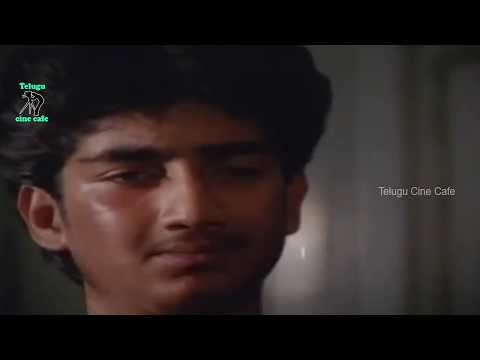 SILK SMITH AND YOUNG BOY LOVE SCENE | SANGAMAM  MOVIE | SILK SMITHA | TELUGU CINE CAFE